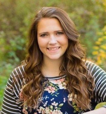 Youngstrom called to serve Washington Mission