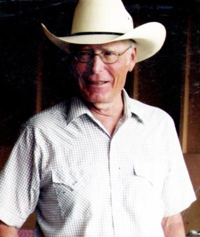 Bill  Parke