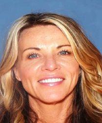 Lori Vallow Daybell