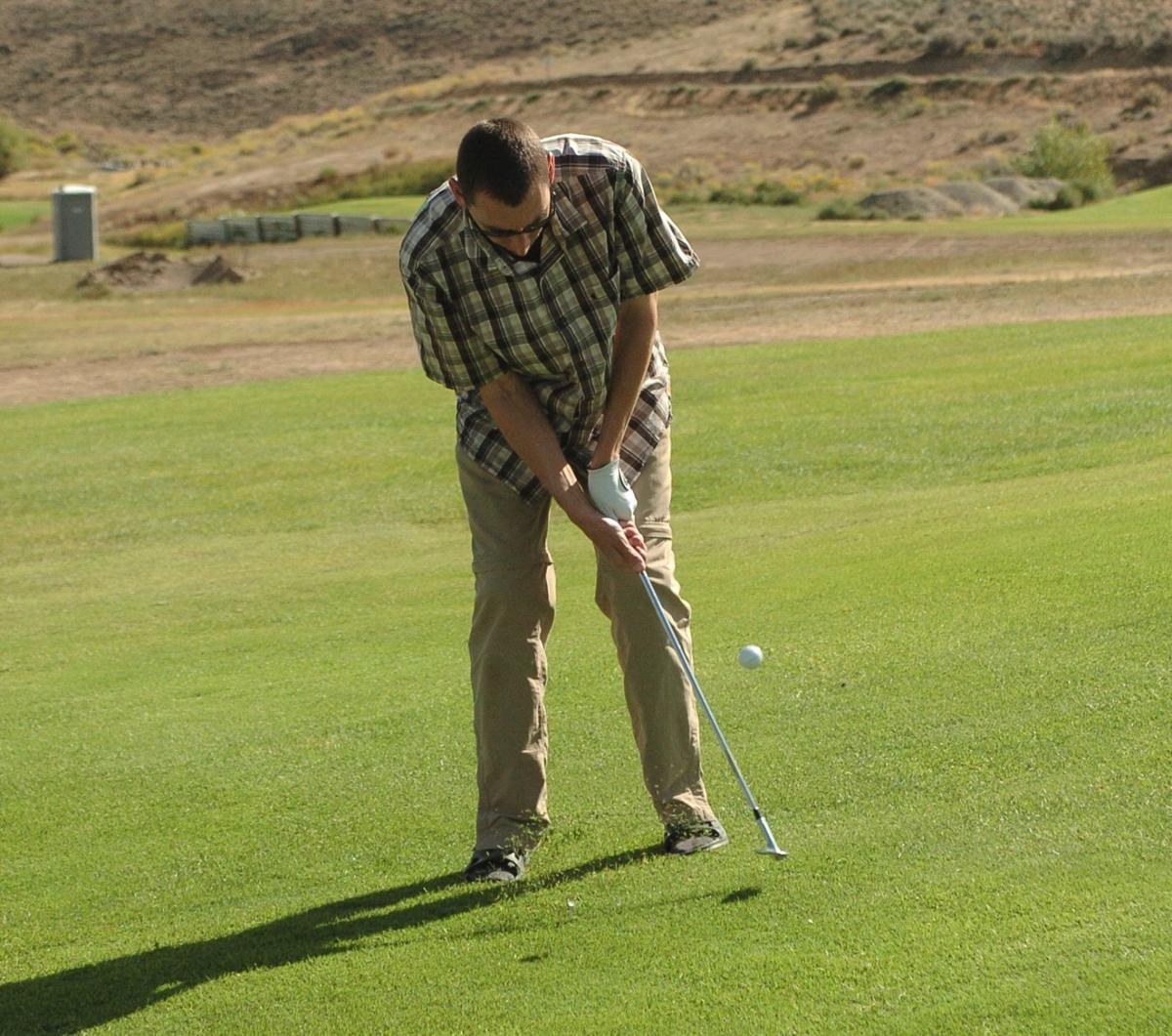golf steve sidlo 9.18.jpg