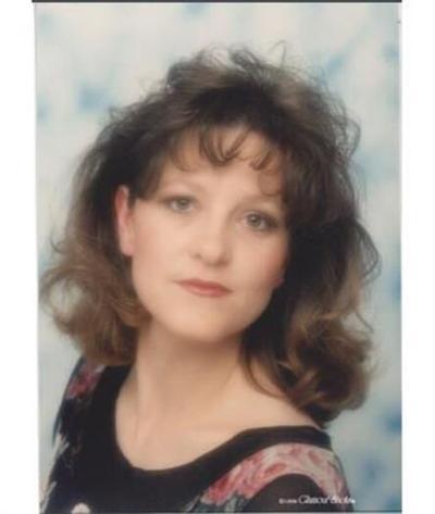 Julie   Ellis Zimmer