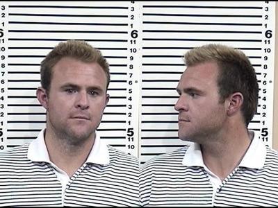 Brandon Jeffrey Hunt