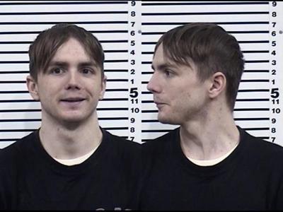 Jeffrey Stanger