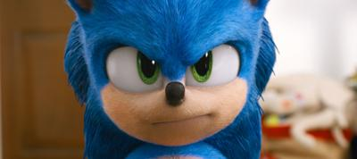 Review Why Wait Sonic The Hedgehog Worth Rushing To See Ticket Postregister Com