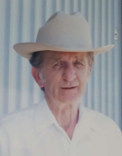 Ronald R. Chapple