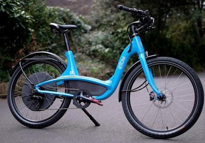 e-bike story- blue bike photo.jpg