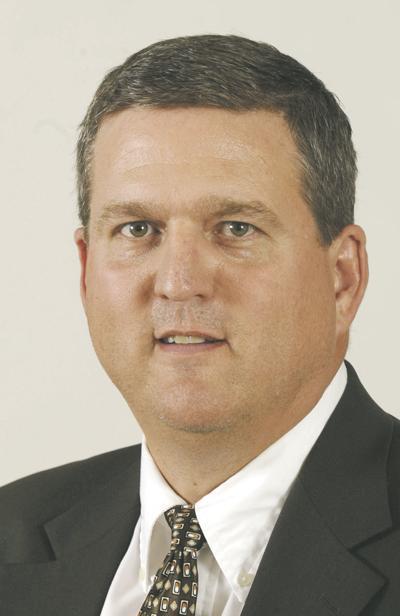Lance J. Schuster