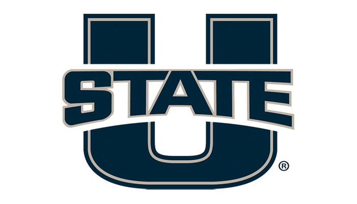 McGary talks about his commitment to Utah State football