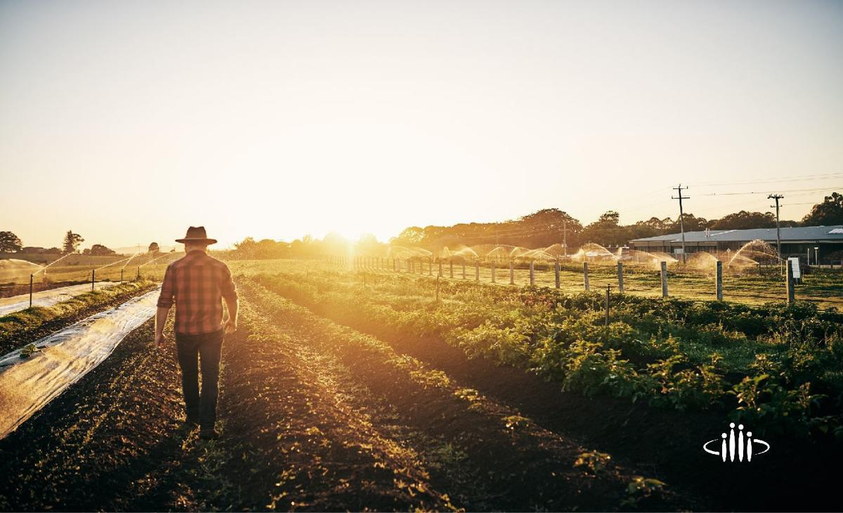 Shift farm safety into high gear