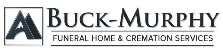 Buck-Murphy Funeral Home