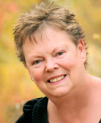 Barbara Karren Weber