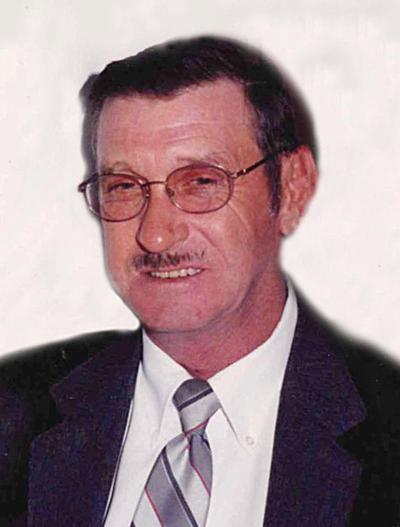 Clarence Edward Vadnais