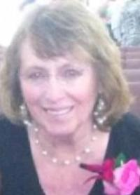 Pam Sauer