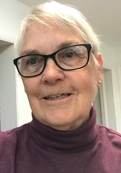 Joyce Edlefsen