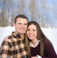 Yates and Youngstrom to marry