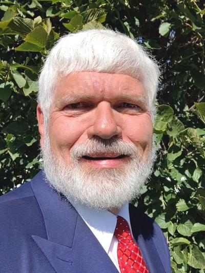 Marty Sattison