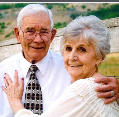 90th birthday: Ball
