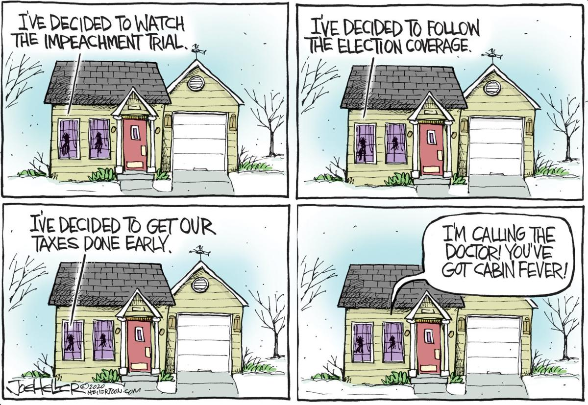 Cabin Fever Cartoons Postregister Com