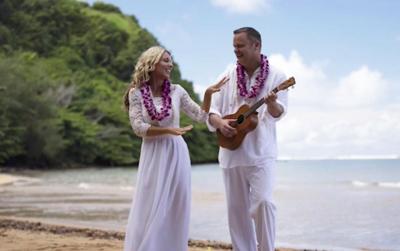 Lori Vallow Chad Daybell Hawaii