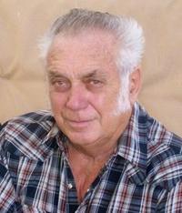 Frank Edward Pinnock