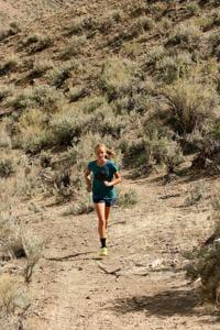 400 competitors registered for endurance runs