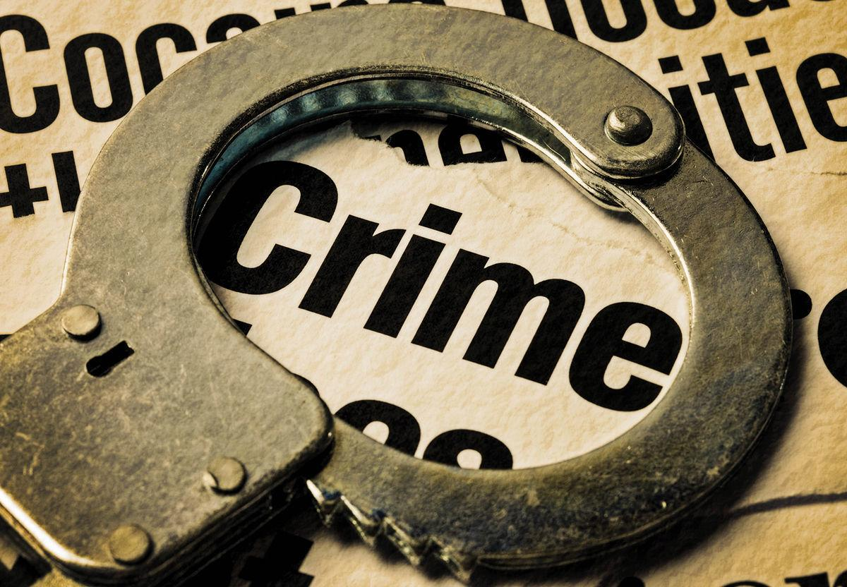 Crime down in Jefferson County, way up in Clark County