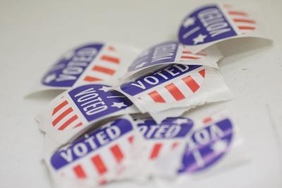 elections (copy)