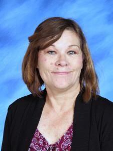 Teacher Feature: Danielle Bogard