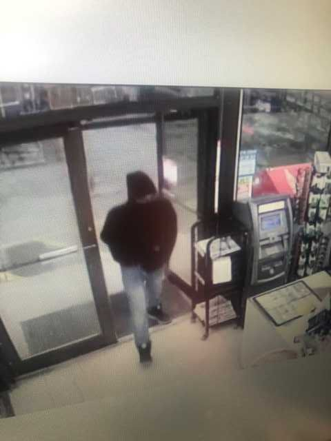 10192019 Armed Robbery 2