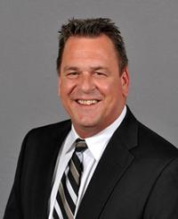 Idaho defensive coordinator emphasizing a swarm technique