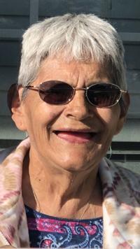 Lainina Raquel Ivarra