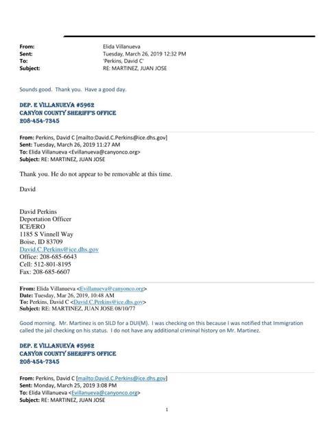 status pdf | | postregister com