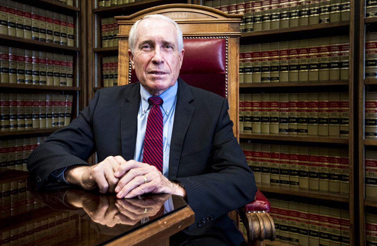 Judge Winmill.jpg