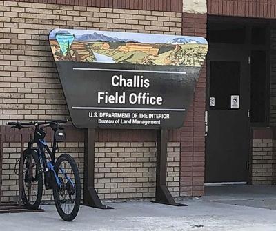 BLM field office sign file photo 8.26.jpg