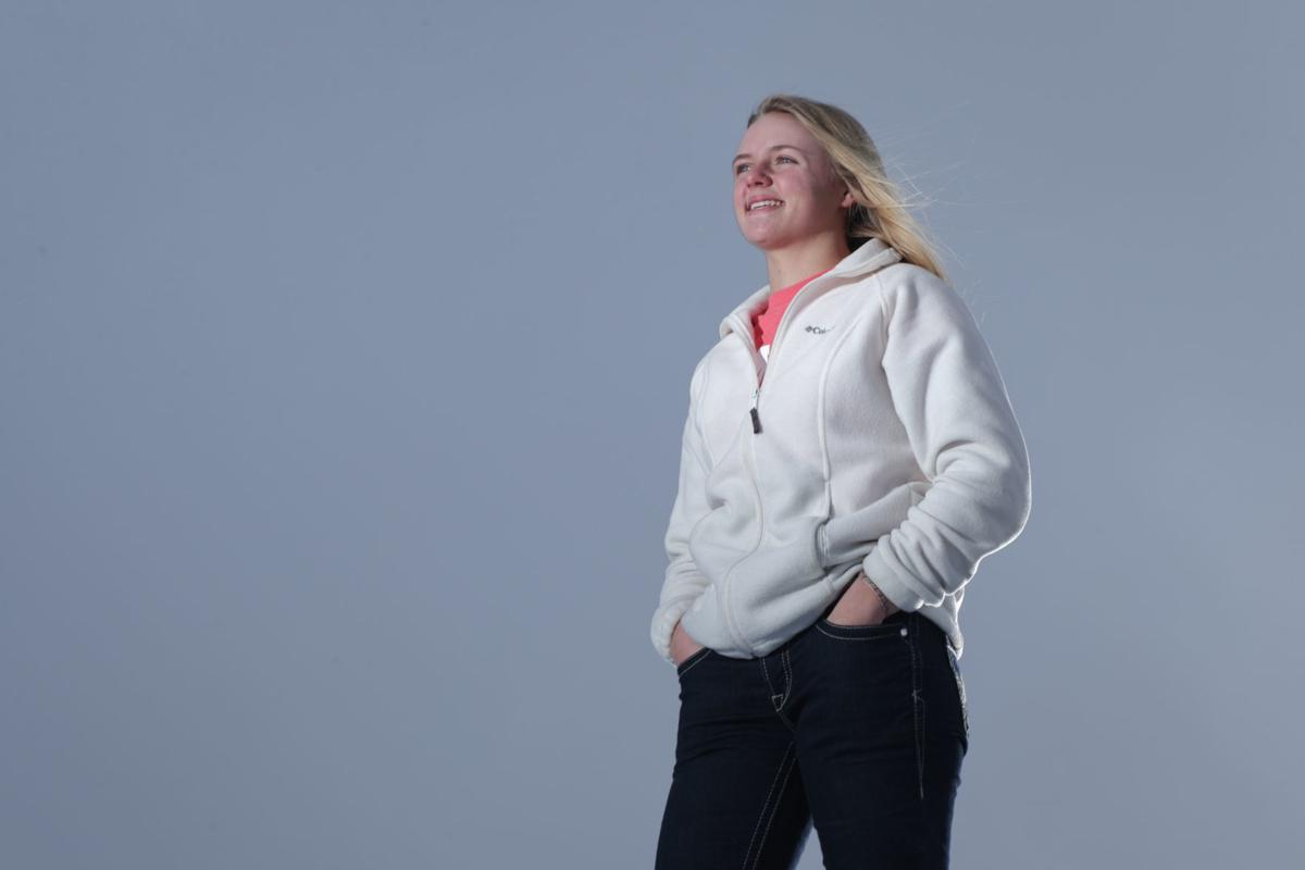 Nikki Ritter-Truxal Starnes