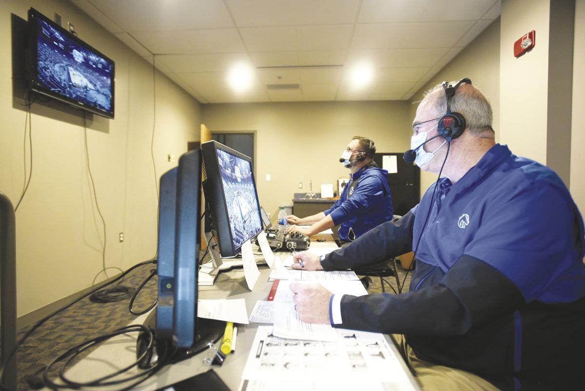 Broncos Radio Broadcasters03.JPG