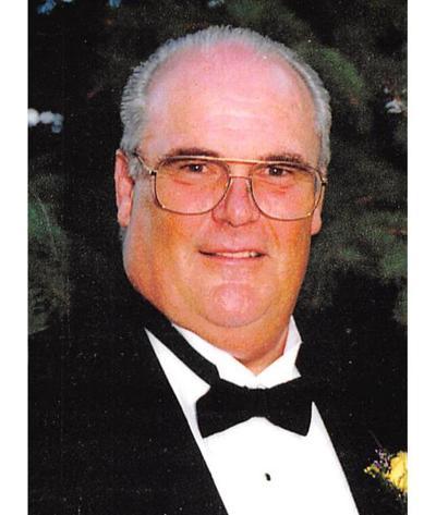 Dennis  Schanz