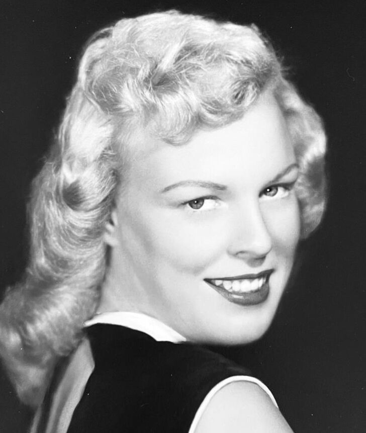 Kay  Schwarz