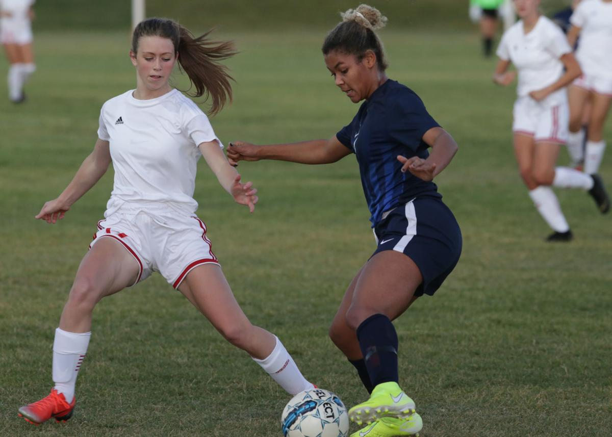 District soccer preview: The postseason chase is on