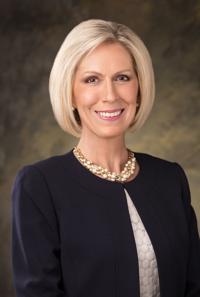 Speaker chosen for BYU-Idaho Spring Commencement