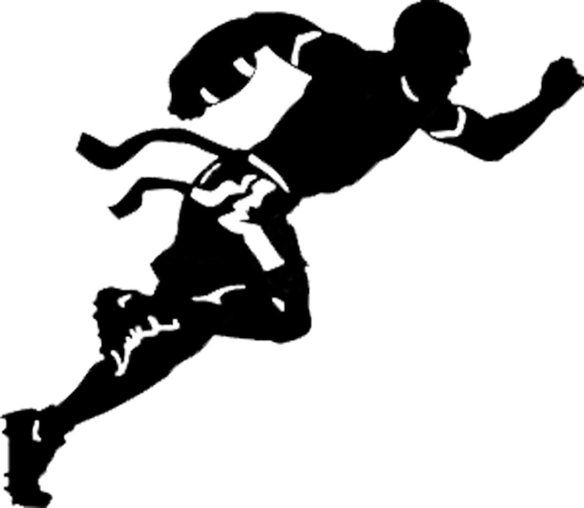 Sports Briefs (March 15)