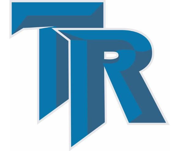 HS Roundup: Thunder Ridge's Clark has double-double in 61-48 win over Hillcrest