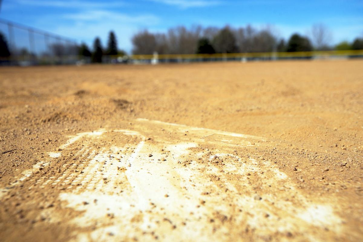 Softball fields01.JPG