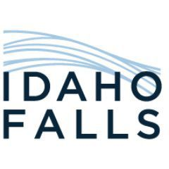 Idaho Falls to phase in youth sports with health safety, social distancing guidelines