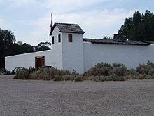 Oregon Trail Forts - Part five