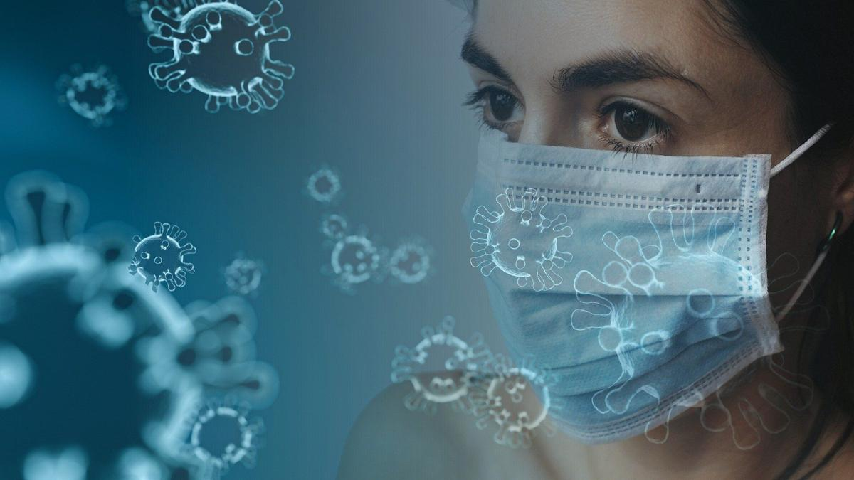 Panel forgoes doctors' mask recommendations