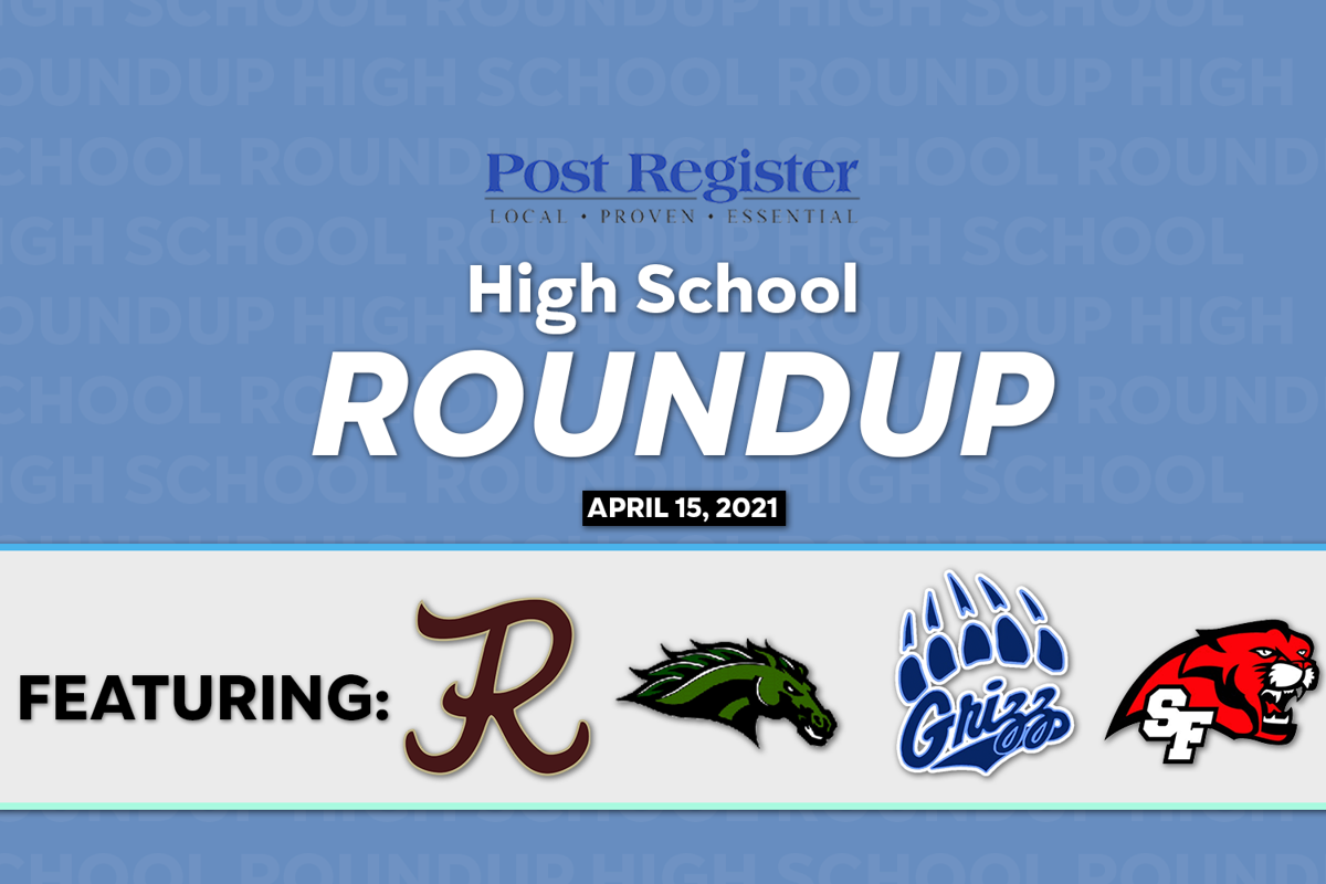 HIGH SCHOOL ROUNDUP: Bishop's walk-off helps Rigby softball edge Highland