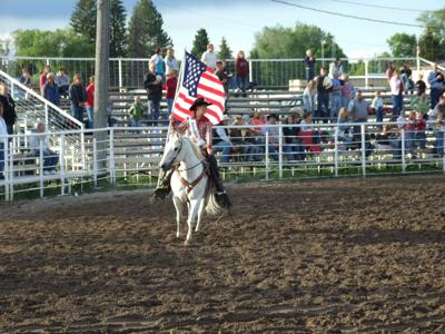 Jefferson County Fair planned for August, Rigby Stampede Days cancelled