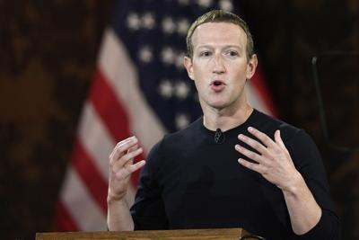 2020 Election-Facebook-Misinfo Fight