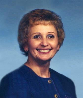 Janet  Jordan